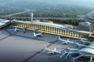 aeroport_sujfenhe